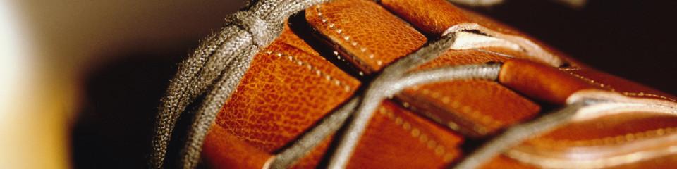 Orthopädie Schuh Ebner, orthopädiesche Schuhe, Einlagen